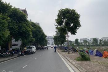 Bán lô góc đất đấu giá phường Việt Hưng, ngay dự án Vinhomes. 0936213266