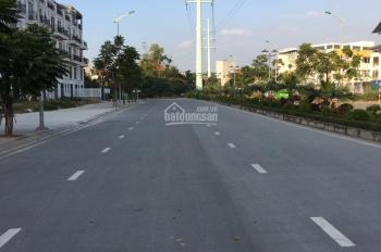 Cho thuê BT, liền kề khu đô thị Xuân Phương cho thuê lâu dài, giá 6 - 8tr/tháng. LH: 0972864501