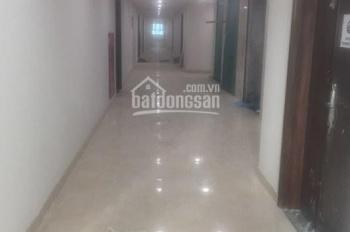 Bán chung cư IA20 Ciputra 92m2 tầng 10 giá 18.5tr/m2 + chênh 100tr 0382276666