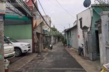 Cần bán gấp nhà tại Linh Xuân, Thủ Đức