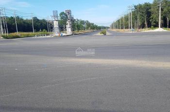 Đất nền đầu tư giá hợp lý liền kề KDL Đại Nam Chơn Thành 200m2 giá chỉ 400tr/nền. LH: 0938021858