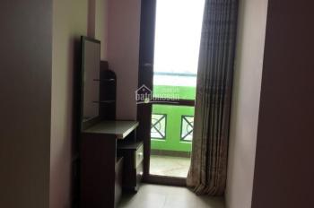 Chính chủ cần bán căn hộ Khang Phú, sổ hồng, Tân Phú