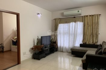 Gia đình mình cần tiền Tết, bán gấp căn hộ An Bình, 82m2, 2PN, 2WC, giá 1 tỷ 750, LH 0917387337 Nam