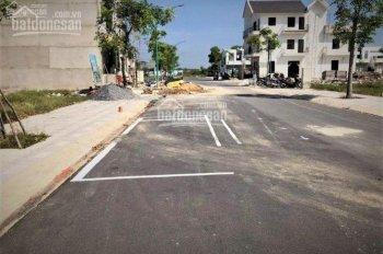 Mở bán đất nền KDC Hai Thành Tên Lửa, Bình Tân, SHR, bao sang tên, giá: 21tr/m2, 0784 194 524