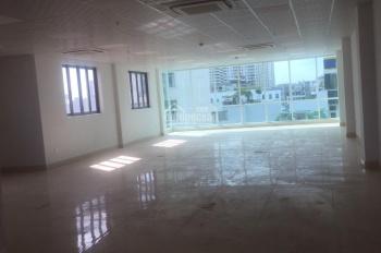 Văn phòng cho thuê giá tốt tại Bình Thạnh diện tích cho thuê: 60m2 - 100m2 - 160m2, LH 0777.102.591