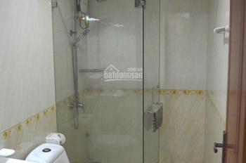 Chính chủ đang cần bán gấp căn hộ cao ốc An Bình 84m2, lầu 5, LH: 0813632608 C. Phương