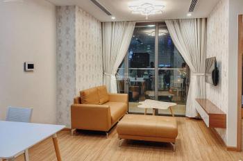 Bán căn hộ Vinhomes Green Bay Mễ Trì, 2PN. Giá 1.65 tỷ
