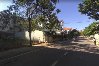 Đất gần trường Tạ Quang Bửu, SHR. LH 0766995717