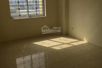 Căn hộ chung cư A14 Nam Trung Yên 60m2, 65m2 đồ cơ bản, giá 8tr/tháng, LH 0852.333331