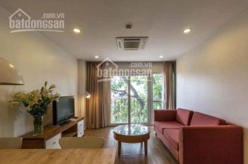 Nhà đẹp Thái Thịnh 70m2 x 3.5 tấng, 4 ngủ, 4 wc, có sân để xe phù hợp văn phòng, ơ