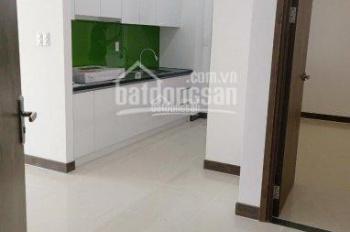 Cho thuê căn hộ Quang Thái, Tân Phú, 90m2, 3PN, 2WC, giá 7tr/tháng. LH. 0902.747.680 Thu Cúc
