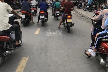 Mặt tiền kinh doanh ĐT 743, sát ngã tư Bình Thung, Dĩ An, BD
