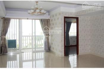 Cần bán nhà phố Châu Âu ngay Sài Gòn, Cityland Park Hill, giá 13,5 tỷ (TL)