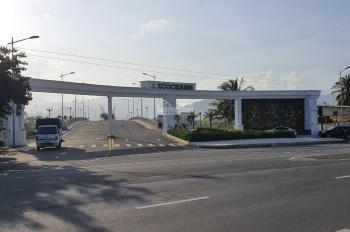 Bán những lô ngoại giao đẹp nhất Eco Charm Đà Nẵng - 0839 566 567