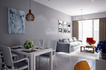 Cho thuê căn hộ Melody, Q Tân Phú, DT 72m2, 2PN, nhà mới đẹp, giá 9tr/th. LH: 0904 342134 (Vũ)