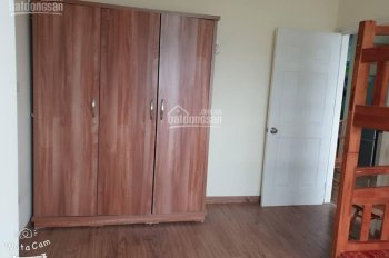 chính chủ cần bán căn hộ chung cư The Pride bc đông nam 81m2 2pn 2 vs giá 1,6 tỷ lh 0903451136