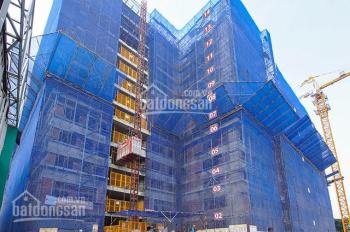 Kẹt tiền bán gấp căn hộ Lavita Charm 67m2 giá 2 tỷ 20 (bao hết) hỗ trợ vay 80%