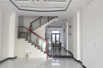 Bán nhà khu tái định cư Phú Mỹ đường Phạm Hữu Lầu, Q.7