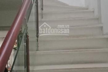 Bán nhà mặt phố Phan Đình Giót, Thanh Xuân, 92m2 10,5 tỷ, kinh doanh, văn phòng công ty