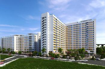 Cần bán gấp căn hộ Ehome 5 - The Bridge. Khu Nam Long Quận 7, giá 2,75 tỷ - 83m2, đã có sổ hồng