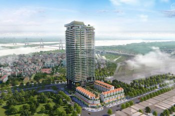 Đất nền Dragon Park Văn Giang - Liền kề Ecopark, giá rẻ rất thị trường. Đã có sổ, giá 23tr/m2