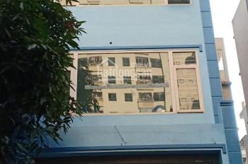 Chính chủ bán nhà liền kề đô thị đại thanh, dt 78m2x5t, mặt tiền 5m, lh 0927283399