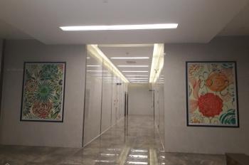 Bán căn hộ chung cư Xuân Phương - 62m2, giá 1.05 tỷ liên hệ 0981073291