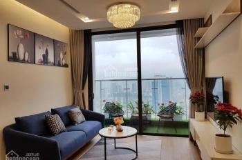 Bán căn hộ 2PN - 79m2 - tầng 20 tòa M2, ban công view Kim Mã, sổ đỏ CC. LHTT: 0896651862