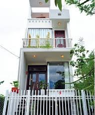 Cơ hội sở hữu nhà để ở ngay nội thất của Nhật đường Bạch Đằng Bình Thạnh 4.4x14.2m 3.5 lầu 9.3 tỷ
