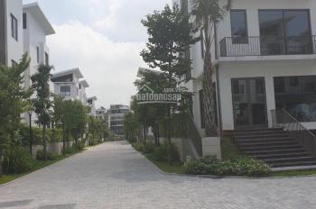 Chính chủ cần bán lại căn biệt thự Khai Sơn hướng Đông Bắc giá rẻ, sổ đỏ trao tay - LH: 0944111223