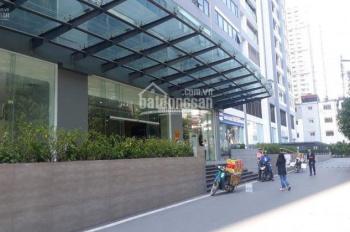 Bán shophouse Imperia 203 Nguyễn Huy Tưởng, 59m2, kinh doanh sầm uất, 3,7 tỷ. LH: 0832083899