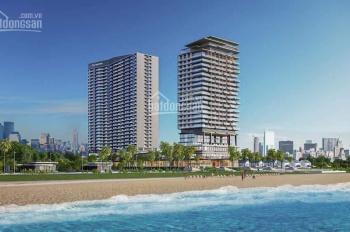 Sang nhượng căn hộ chung cư cao cấp FLC Seatower Quy Nhơn - tầng cao - giá đầu tư - 0908.468.545