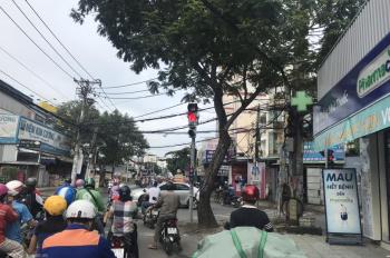 Bán gấp nhà MTKD Tân Kỳ Tân Qúy, P. Tân Sơn Nhì, DT: 4x23,5m đúc 1 lầu. Vị trí đẹp - 0938.161.559