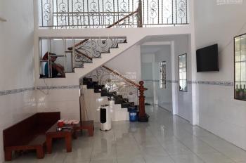 Bán nhà đường Bàu Gĩa, 6.7x20m, sổ hồng, thổ cư, giá 1.9 tỷ - 090.701.1486 Tùng