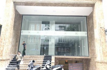 Cho thuê văn phòng phố Lê Đức Thọ - Nguyễn Hoàng, DT 80m, 100m, 140m2. Giá chỉ 200 nghìn/m2/tháng