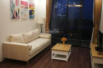 Bán căn 2PN view Hồ, Lạc Hồng lotus N01T5 full nội thất giá tốt