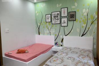 Bán nhà phố Mega Village 5x15m full nội thất - Đông Nam, 5.7 tỷ - Vay NH 70% - Sổ hồng chính chủ