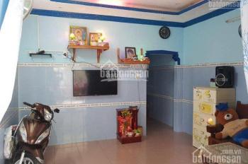 Bán nhà cấp 4, 5x18m đường Quang Trung, Hóc Môn, giá 1,2 tỷ, LH: 0347.896.496