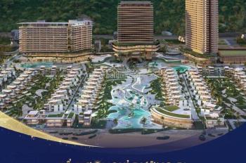 Cơ hội đầu tư shoptel sinh lời siêu hot tại DA Sonasea Vân Đồn Harbor City. LH: 0912 824 258