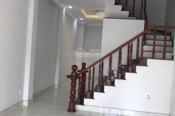 Cho thuê nhà 922/4D Phạm Văn Hai gần CMT8