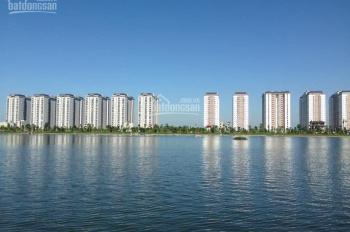 Bán gấp đất liền kề B1.4 KĐT Thanh Hà giá cắt lỗ cam kết rẻ nhất thị trường Thanh Hà. LH 0981391096