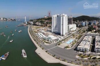 CC bán gấp suất ngoại giao biệt thự The Sapphire Residence, view biển, kinh doanh cực tốt, bao phí