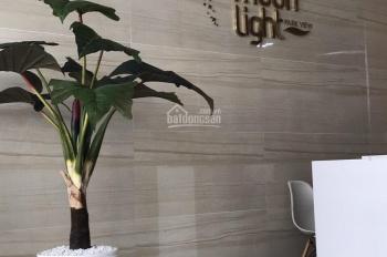Cần cho thuê căn hộ quận Bình Tân, Moonlight Park View 2PN, 2WC, 16.5tr/tháng