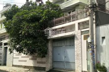 Bán nhà MT đường Quang Trung, phường Hiệp Phú, Quận 9: 5.1 x 38m (NH: 6.3m) giá 18 tỷ LH 0913948258