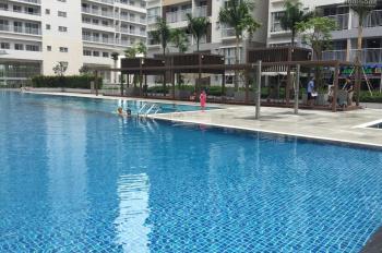 Cho thuê căn hộ Scenic Valley, 2PN, 2WC, Full NT, view hồ bơi giá 17tr/tháng. LH 093 280 9529 Duy