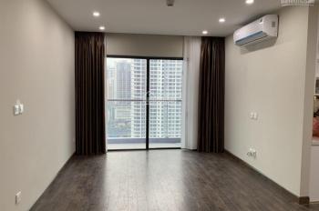 Xem nhà 247 - cho thuê chung cư 90 Nguyễn Tuân 96m2, 3 phòng ngủ, đồ cơ bản 12 tr/th - 0915 351 365