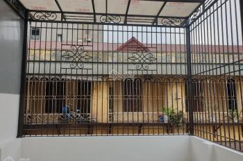 Bán nhà 5 tầng 30m2 tại TT quân đội phố Trần Vỹ, Mai Dịch, Cầu Giấy, Hà Nội