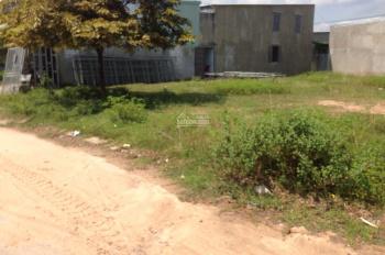 Chính chủ bán nhanh lô đất ngay Long Phước TP Bà Rịa, ngay chợ, SHR. LH 0865875165 gặp Vy