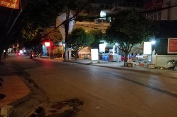 Bán CH Hà Kiều, 65m2, 3PN, nhà mới sạch sẽ vào ở ngay Dương Quảng Hàm, P5, Gò Vấp