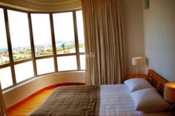 Bán căn hộ chung cư cao cấp vị trí vip nhất Đà Nẵng mặt tiền đường Bạch Đằng